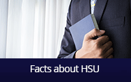 Facts about Hempster Shire University