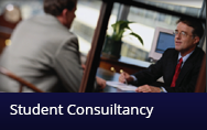 Student Consultancy